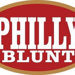 Philly Phlunts