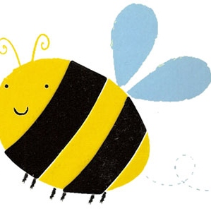 Busy Busy Bee