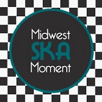 This is Midwest Ska Part Two