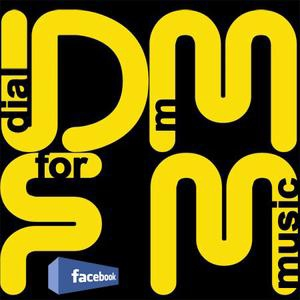 Dial M for Music vol.4