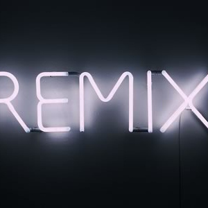 Remixes and covers