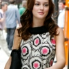 Gossip Girl S01E04 - Bad News Blair