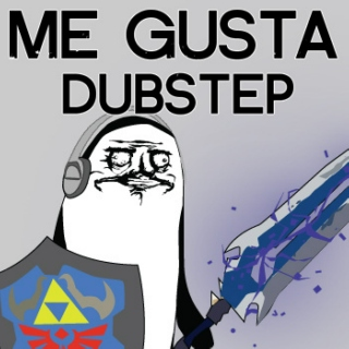 Dirty Dubstep