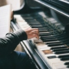 Most beautiful piano songs