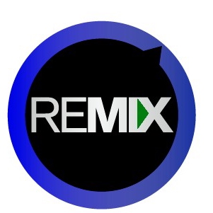 Remixes That Could Be Better Than The Originals
