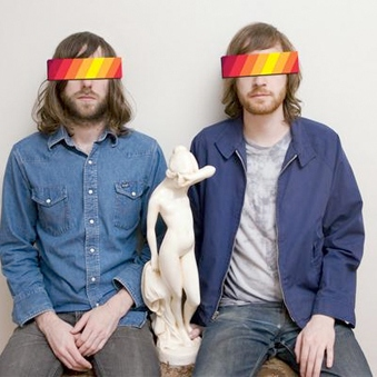 Ratatat vs. Hip-Hop