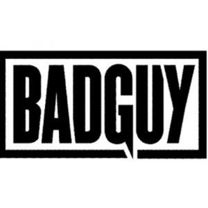 Bad Guy: Soundtrack