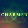 Charmed music - Part 3