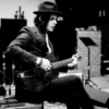 Jack White Covers It!