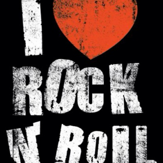 I Rock an Roll You