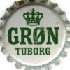 untitled tuborg mix #3