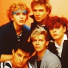 80s New Wave Mix 1
