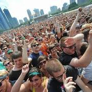 Lolla Beshel Mix 2012
