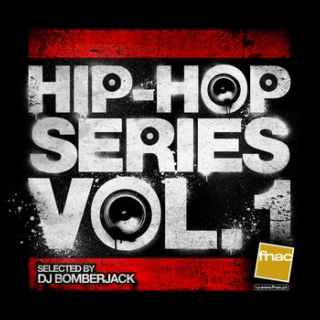 Hip/Hop Series Vol.1