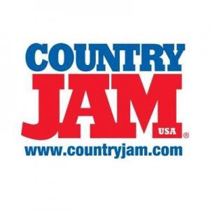 Country Jam 2012