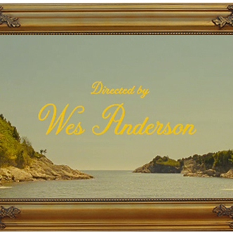 Songs Fit for a Wes Anderson Film