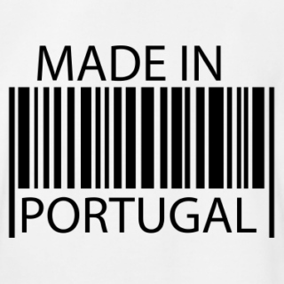 Made in Portugal