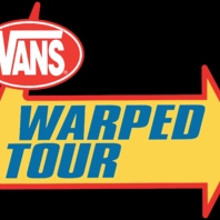 This is my Warped Tour.....