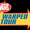 Warped tour 2012;)