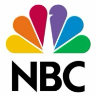 a selection of songs for nbc lovers
