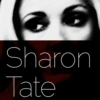 'Sharon Tate': The 8tracks Mix