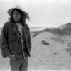 The Many Adventures of Neil Young: Volume 1