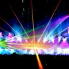 RAVE AND STUFF