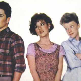 John Hughes 80s Mix Part 2