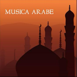 Arabic Songs