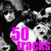 My 8tracks' Remixes; 50 tracks