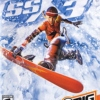 SSX3 OST