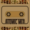 Atomic Weekend Vol.X