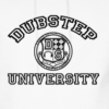 Advanced Dubstep: Cross-Cultural Studies