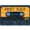 Beginner's Guide to Post-Punk