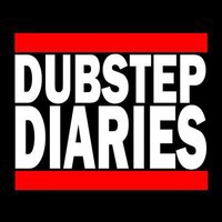 Just Good Dubstep - Chapter 2