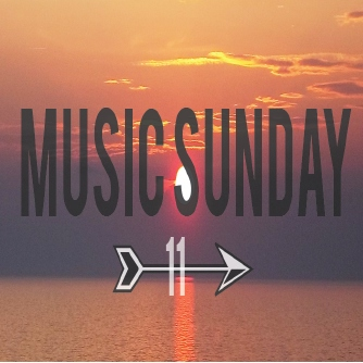 Music Sunday 11