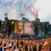 So Fucking Amazing!! Tomorrowland 2012
