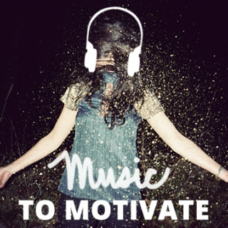 music to motivate 06.