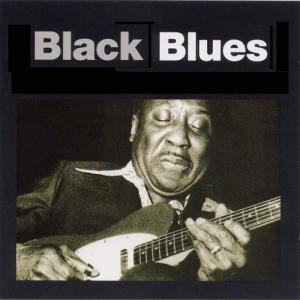 This is slow BLUES from white people !!!