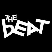 The beat!!!