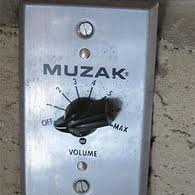 Not Your Usual Muzak Volume 2