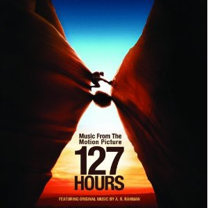 127 Hours (Soundtrack)