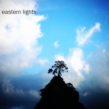 eastern lights