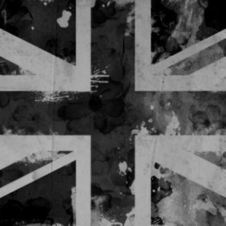 The 50 Years of British Rock in 54 songs...