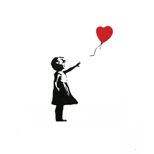 In Case of Emergency: PRESS PLAY