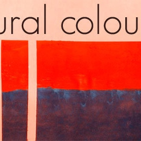 In Focus- Rural Colours