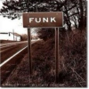 Funkin' awesome!