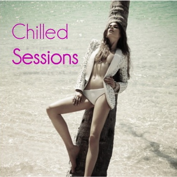 Chilled Sessions