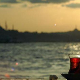 August Songs (Turkish Mix)