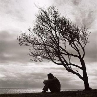 Lonely Moments